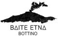 Baite Etna Bottino Logo